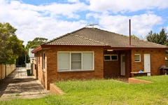 4A First Aveune, Campsie NSW