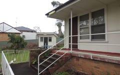 5/7-9 Yates Avenue, Dundas Valley NSW