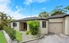 20c Ryrie Avenue, Cromer NSW
