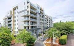 48/15 Coranderrk Stree, City ACT