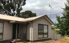 55 Bayly Street, Mulwala NSW