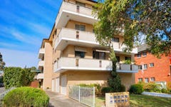 8/25 Martin Place, Mortdale NSW