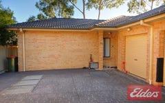 77C Gilba Road, Girraween NSW