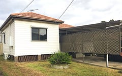 44 Pegler Ave, South Granville NSW