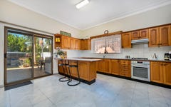15 Bass Street, Kingsford NSW