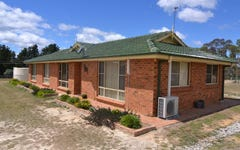 Address available on request, Meadow Flat NSW