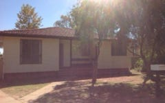 3 Bingham Place, Tolland NSW