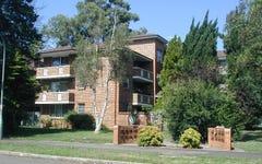 20/14-20 Elizabeth Street, Parramatta NSW