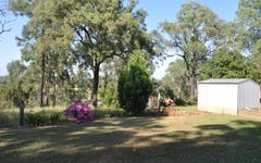 Address available on request, Silverdale NSW