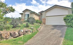 4 Spurs Place, Sumner QLD