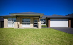 27 McCullough St, Cooranbong NSW