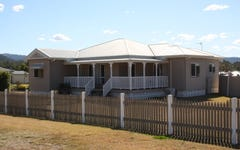 1 Belmore Drive, Withcott QLD