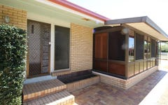 21 Croydon Avenue, Currimundi QLD
