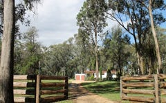 15222 Guyra Road, Inverell NSW