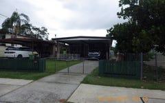27 John Street, Caboolture South QLD