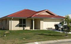17 Tiffiny Court, Andergrove QLD
