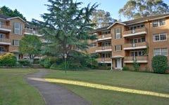 2/2-12 Llewellyn Street, Lindfield NSW