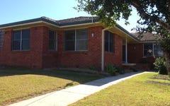 55 Bain Street, Wauchope NSW