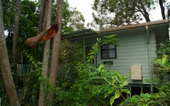 Address available on request, Coochiemudlo Island QLD