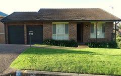 87 Barney Street, Kiama NSW