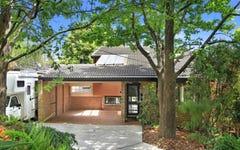 4 Meares Avenue, Mangerton NSW