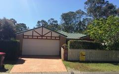 11 Kormilda Place, Boondall QLD