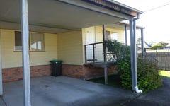 46B McFarlane Street, Cessnock NSW