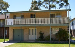 136 WalmerAvenue, Sanctuary Point NSW