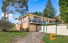 2 Silverdale Road, Wallacia NSW