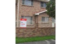 3/172 KEMBLA STREET, Wollongong NSW