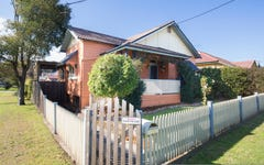 38 Lawes Street, East Maitland NSW
