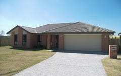 6 TEY COURT, Deebing Heights QLD