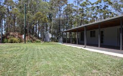 233 Wongawallan Drive, Wongawallan QLD
