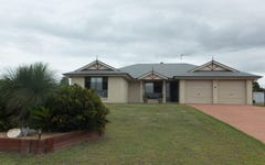 Address available on request, Placid Hills QLD