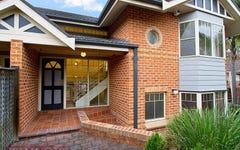 59/40 Strathalbyn Drive, Oatlands NSW
