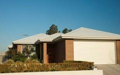 194 Villiers Street, Grafton NSW