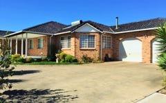 16 Gellibrand Road, Edmondson Park NSW