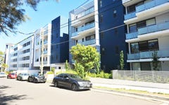 12/51 Loftus Crescent, Homebush NSW