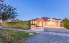 34 Megalong Crescent, Harrison ACT