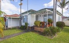 11 Avonlea Street, Dapto NSW