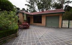65 Perratt Close, Lisarow NSW