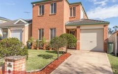75 Manorhouse Boulevard, Quakers Hill NSW