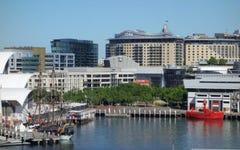 35 Shelley Street, Sydney NSW