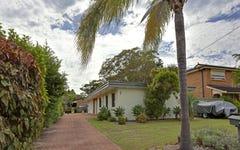 3a Pheasant Avenue, Bateau Bay NSW