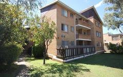 38/127 Chapel Road, Bankstown NSW