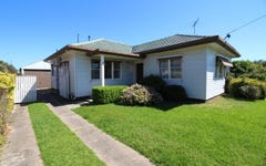 25 Knight Avenue, Herne Hill VIC