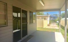 19a Nirringa Road, Summerland Point NSW