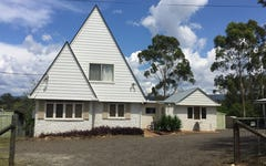 183 Slopes Road, North Richmond NSW