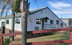 2/42 Uralla Road, Port Macquarie NSW