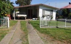 32 Brecht Street, Muswellbrook NSW